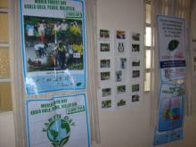 XIV Conferencia Internacional de Juventudes y Escuelas del Mundo
