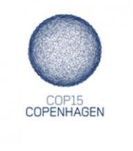 Copenhague 2009
