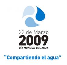 Agenda semana del agua en Rosario 22 De Marzo Día Mundial del Agua