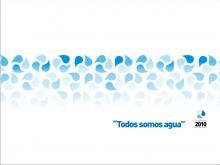 Semana del Agua
